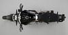 Honda CB 1000 R 2018 - 18