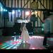 The English IMG_1505 Wedding Reception
