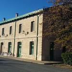 Teléfono del Ayuntamiento de Alcubilla De Las Peñas