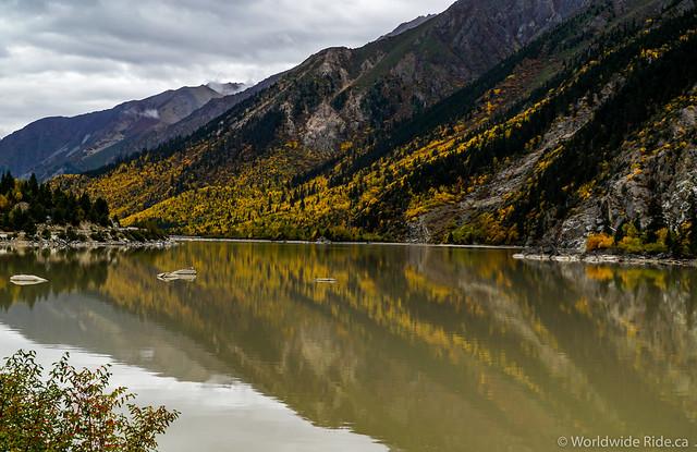 Tibet_-55