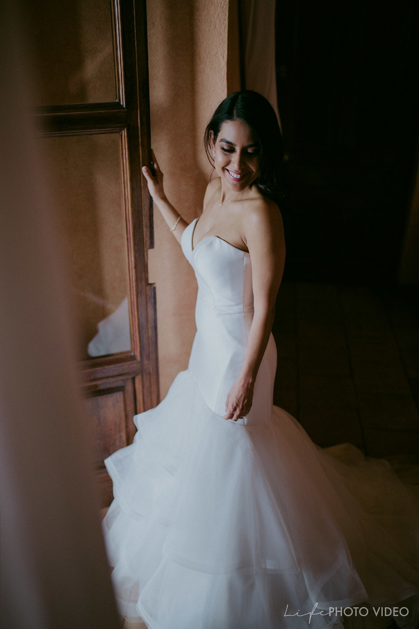 San_Miguel_de_Allende_Wedding_Photographer_0055