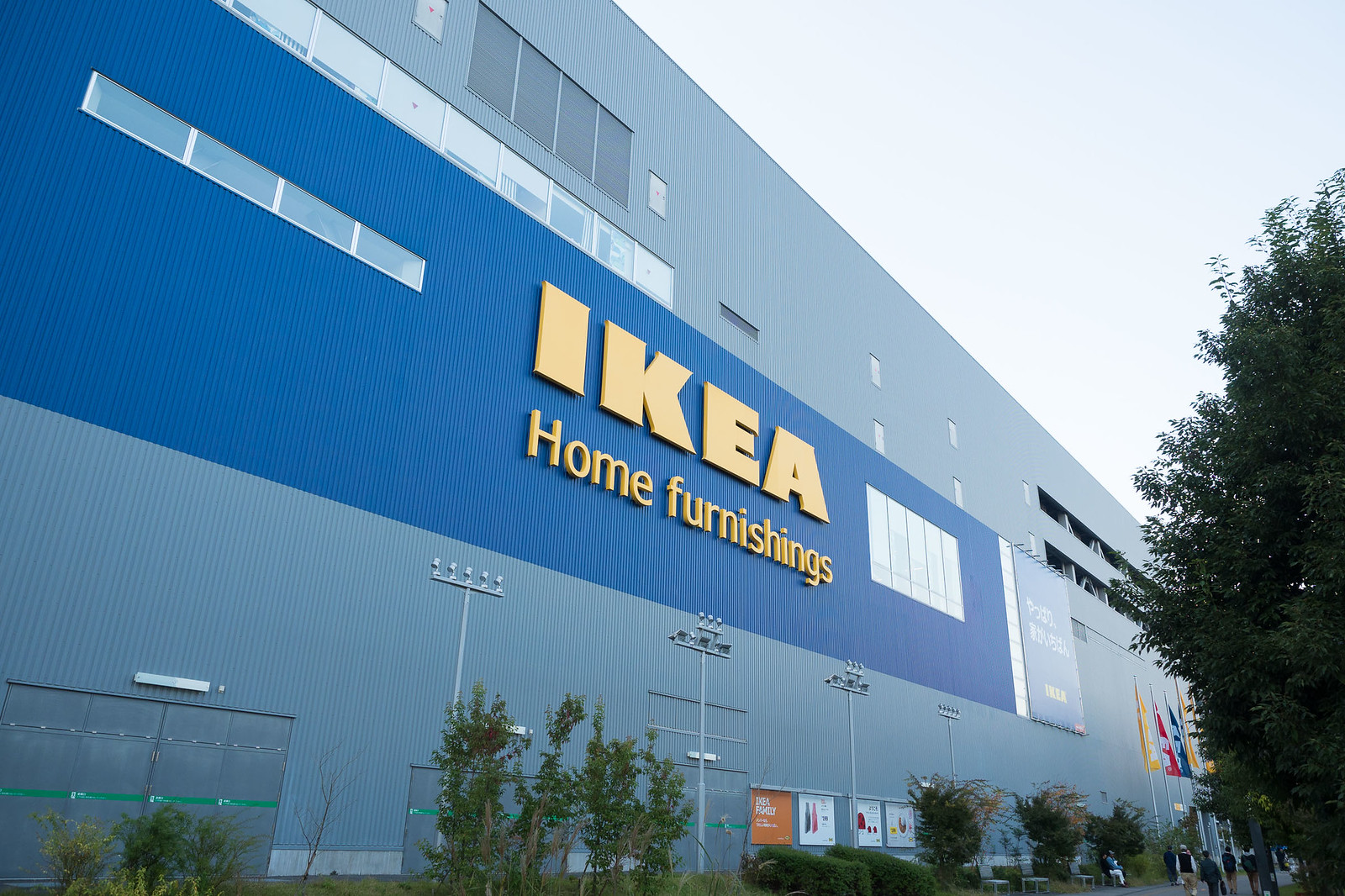 IKEA_tachikawa-23