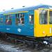 Class 104 50517