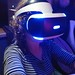 PlayStation VR, Akēdo, Lincoln
