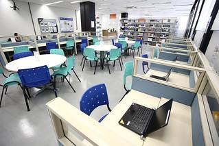 Escola de Negócios - São Paulo