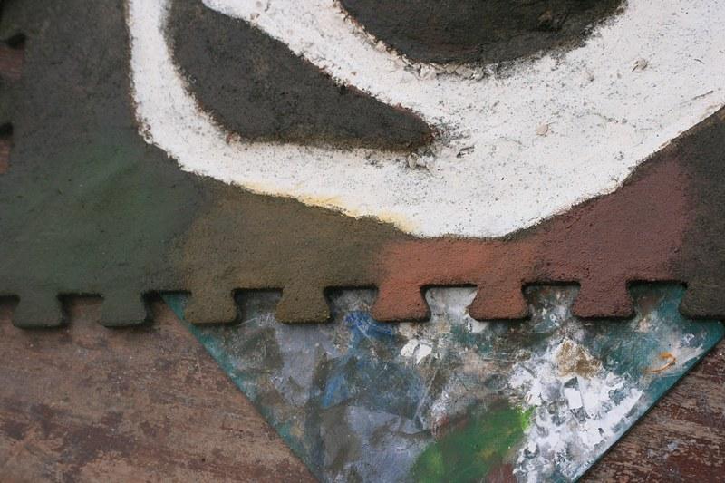 Plateau de jeu à partir de tapis de sol puzzle - Page 2 38370533231_1839fa27df_c