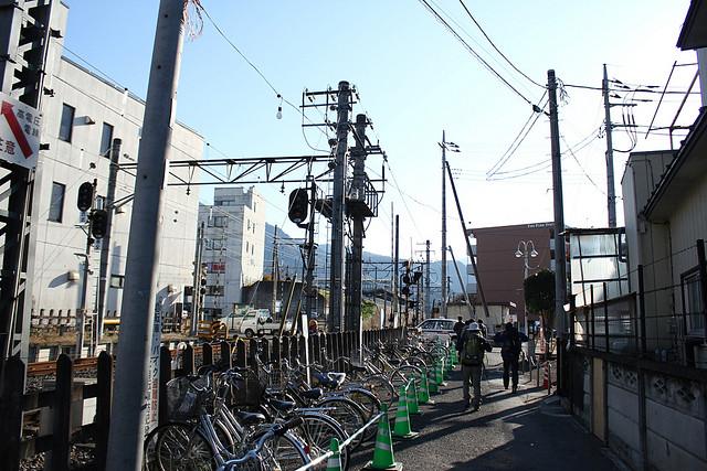 20111126_武甲山_0002_16