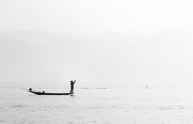 Myanmar #060
