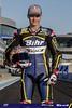 2017-M2-Bendsneyder-Spain-Jerez-Test-001