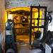 TIMS Mill Tour 2017 UK - Cheddleton Flint Mill-9539