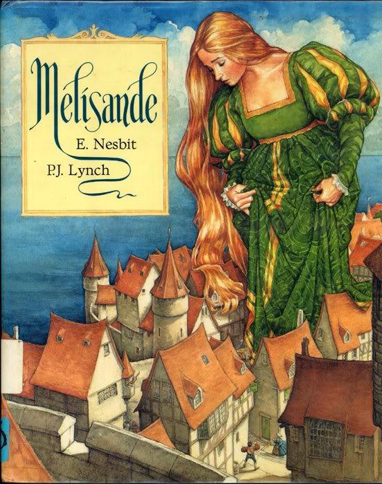 Melisande1