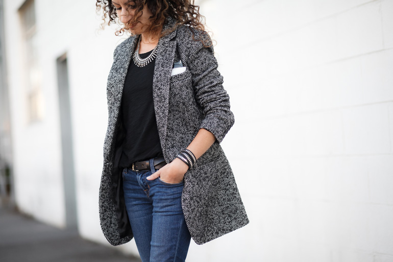 tweed-blazer-petite-2