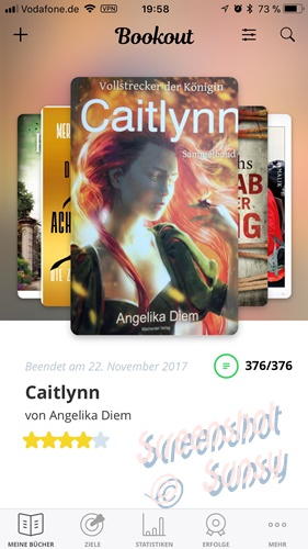 171122 Caitlynn