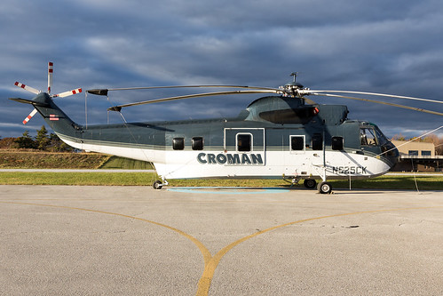 croman helicopters with Viewtopic on Zh Cn further 1477 in addition Ov 10 further 06 also AirframeDossier.