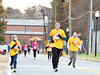 3027023_mi_so_1123_turkey_trot_10