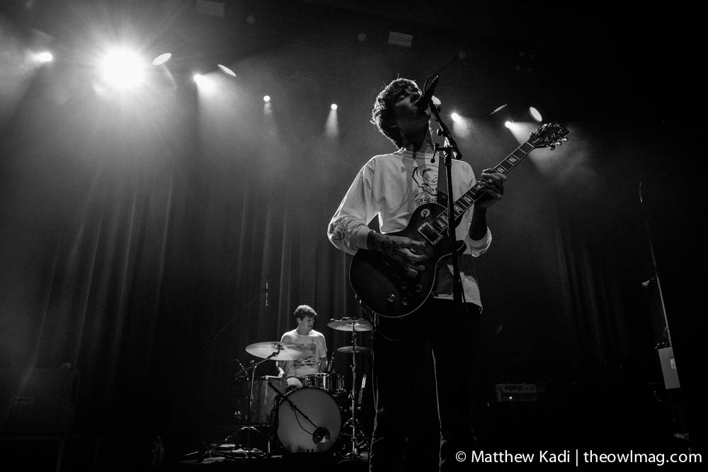 Joyce_Manor_UCTheater-20