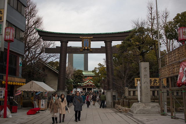 20170114_富岡八幡宮_0002.jpg
