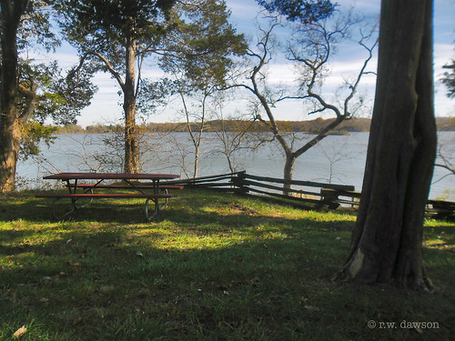 popescreek park historic westmorelandcounty virginia va usa georgewashingtonsbirthplace picnicarea potomacriver