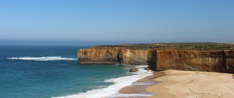 GreatOceanRoad14_LondonBridge