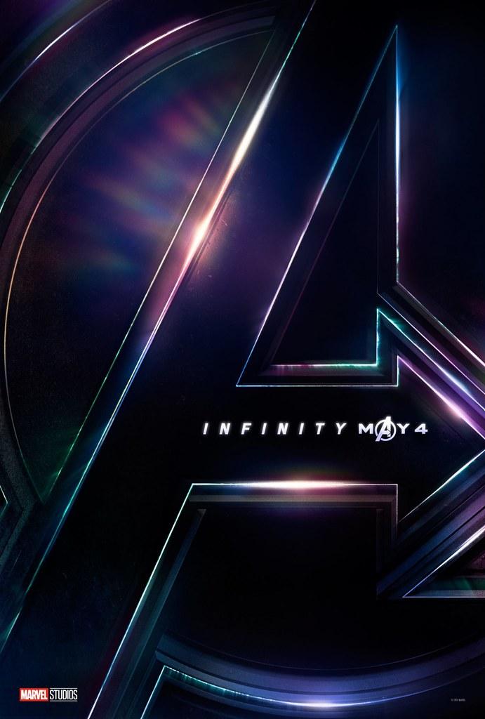 avengers_infinity_war_xlg