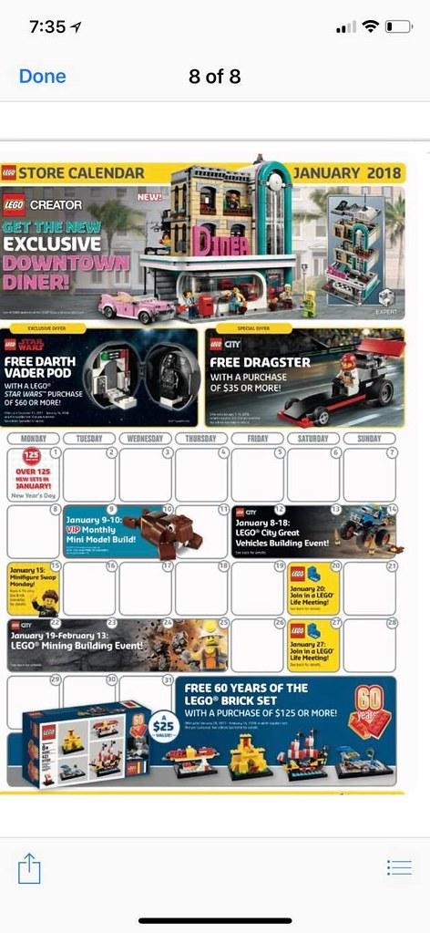 Jan 2018 calendar_preview