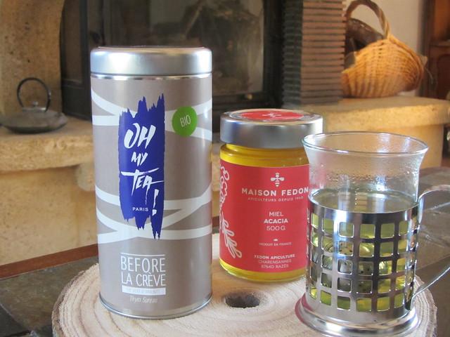 une-box-et-une-cure-de-miel-avec-maison-fedon-hygge-thecityandbeautywordpress.com-blog-lifestyle-IMG_8784