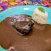 Oaxaca, Mexica por dalecruse