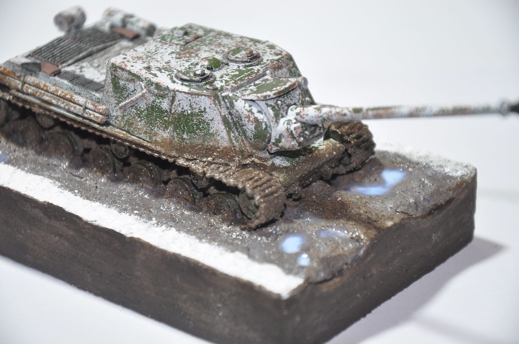 ISU 152 Finish (9)