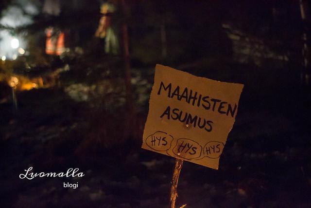 joulupolku_maahistenasumus