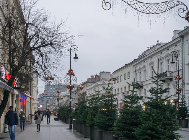 Poland-10.jpg
