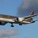 JY-BAA Heathrow 25-11-17