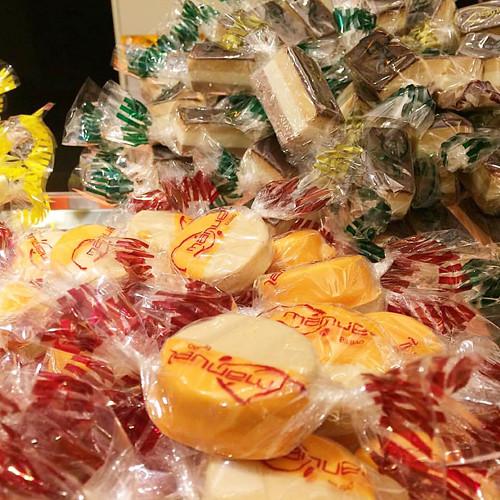 Boulangerie-Don-Manuel-Bilbao-Noël