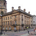 Sessions House and Town Hall, Lancaster Road, Preston, Lancashire