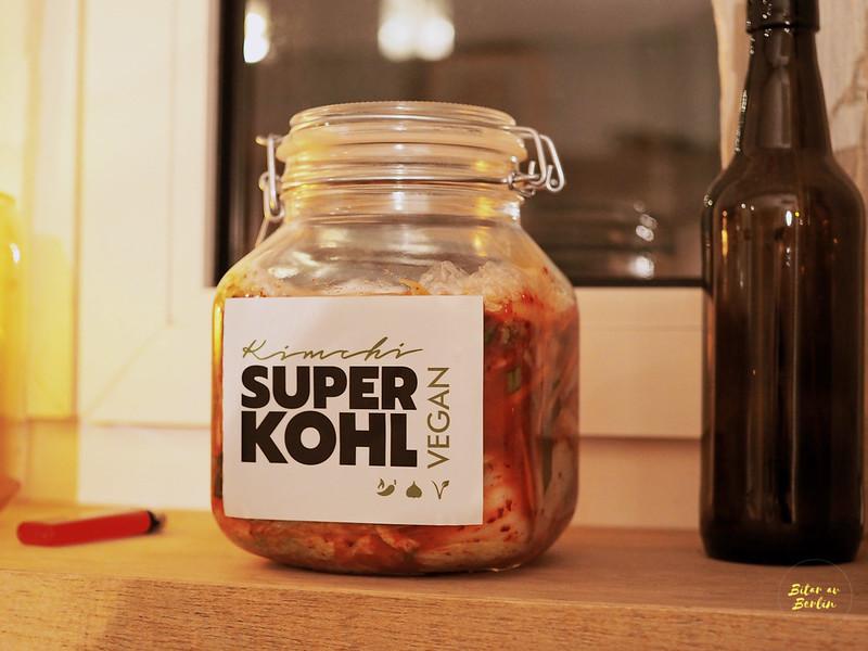 Kimchiworkshop11
