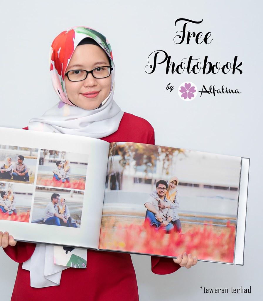 20171201 Free Photobook_2