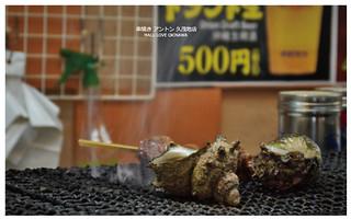 國際通anton立食燒肉-3