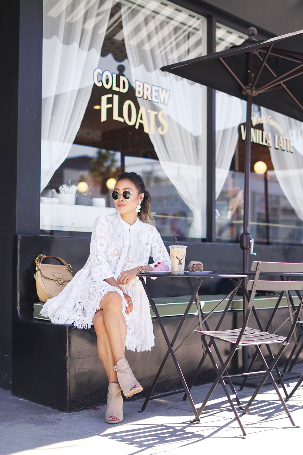 06alfred-coffee-beverlyhills-fashion-ootd