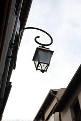 FR10 9174 Rue Monseigneur de Cambon. Mirepoix, Ariège