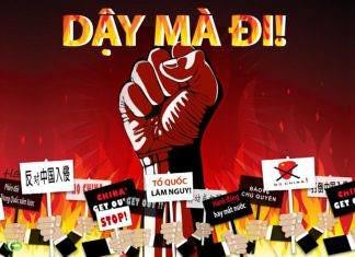 day_ma_di01