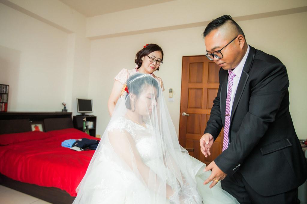 婚禮紀錄--376