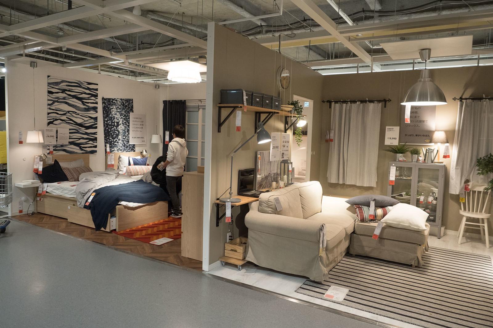 IKEA_tachikawa-45