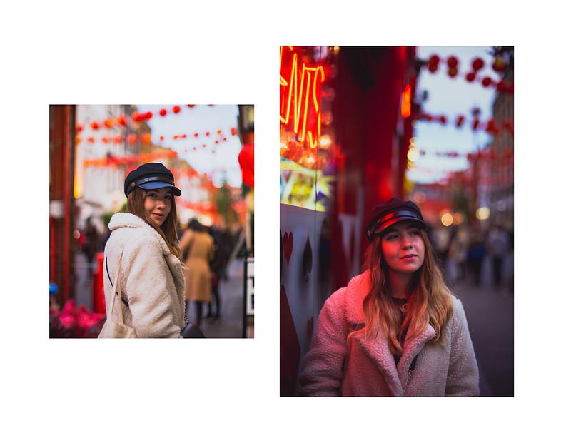 china town 7