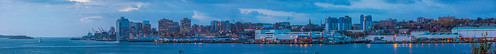 atlanticcoast atlanticocean canon5dmarkiv canon70300mmlens halifax juliasumangil novascotia boardwalk city citylights destination harbour island julesnene landscape lighthouse panorama travel viewfromdartmouth waterfront sunrise dartmouth canada ca