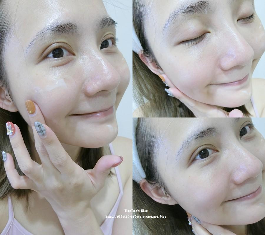 上山採藥tsaio靈芝橄欖葉緊膚逆時乳液 (8)