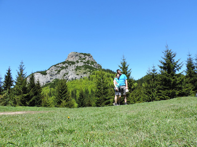 Best Travel Moments 2017: Little Fatra, Slovakia