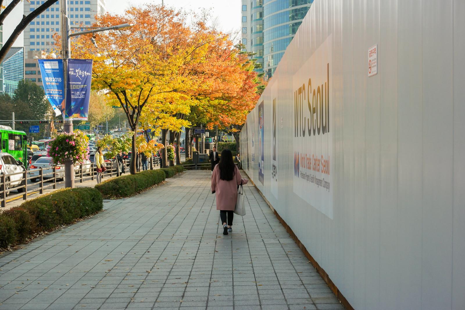 seoul (1 of 1)-5