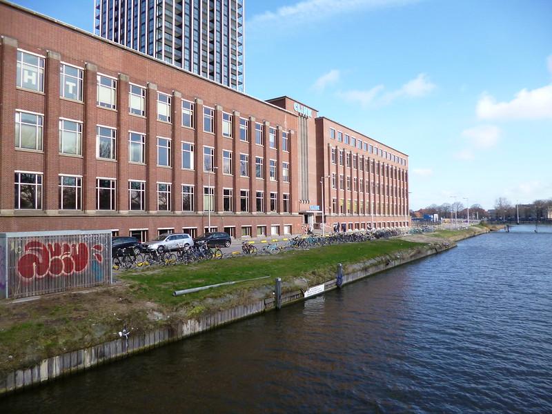 Amsterdam-HOSTEL-ClinkNOORD-17docintaipei-歐洲自助旅行 (16)