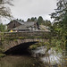 Grasmere Bridge