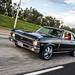 Chevrolet Nova ´70