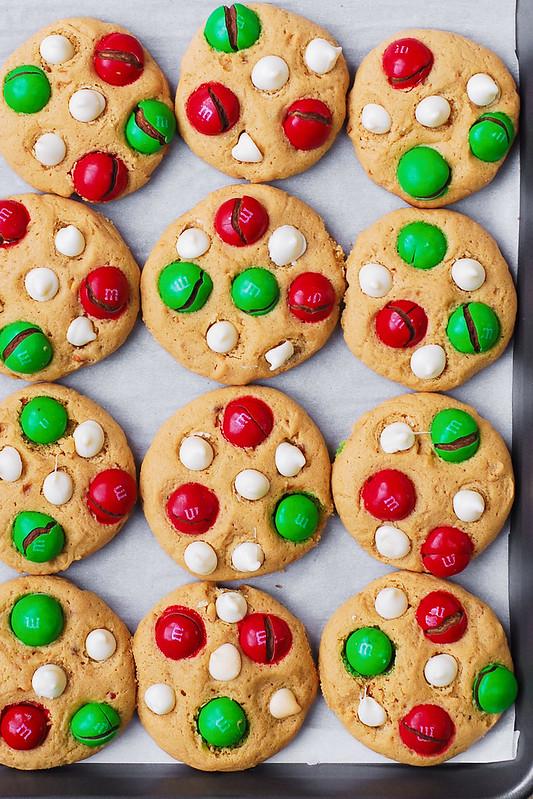 cookies for santa, best Christmas cookies